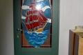 Поворот Двери 002