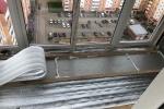3-утепляем-пол-на-балконе
