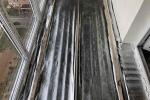 4-слой-изолона-с-проклейкой-фольгированным-скочем