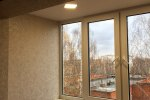 11-потолочное-освещение-в-лоджии