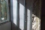 3-утеплили-стены-перед-монтажом-гипсокартона