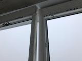 7-соединяем-пластиковые-конструкции-с-применением-монтажной-пены-для-утепления-стыка