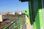 1-свободный-балкон-перед-монтажом-паноромного-остекления