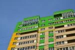 11-французское-остекление-балкона-от-пола-до-потолка