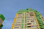 1_10-панорамное-остекление-балкона-на-18-м-этаже