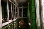 5-правая-часть-балкона-готова