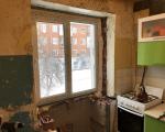2-установили-новое-пластиковое-окно
