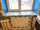 4-смонтировали-новую-пластиковую-створку-на-холодильник