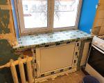 5-выполняем-отделку-откосов-на-пластиковое-окно