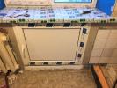 7-окно-откосы-и-подоконник-в-защитной-пленке