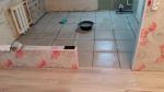 7-керамогранит-в-кухне-и-ламинат-в-зале-в-одной-плоскости