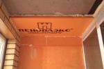 3-утеплитель-на-потолок-в-лоджии