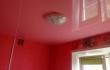 потолок 5