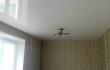 потолок 7