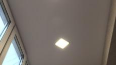 освещение-балкона