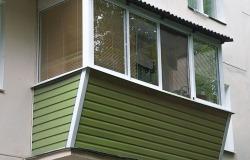 балкон-с-выносом
