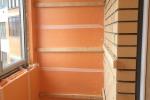 2-монтаж-обрешетки-для-обшивки-стен-панелями-МДФ