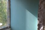 2-обшиваем-стену-балкона-гипсокартоном
