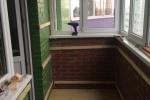 1-монтаж-фанерного-пола-на-балконе