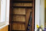 8-функциональный-вместительный-шкаф