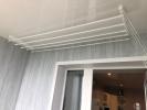 8-установили-сушилку-для-белья-на-потолок