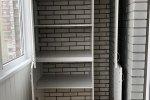 9-стену-за-шкафом-обшивать-не-стали