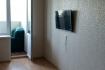 Евроремонт квартиры