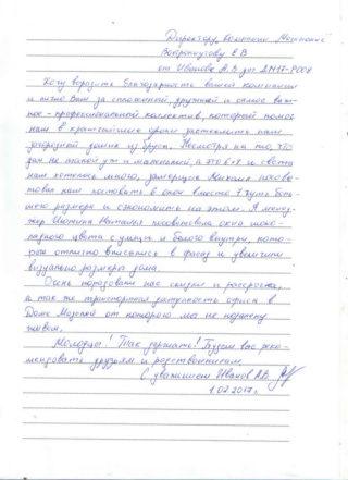 ivanovav